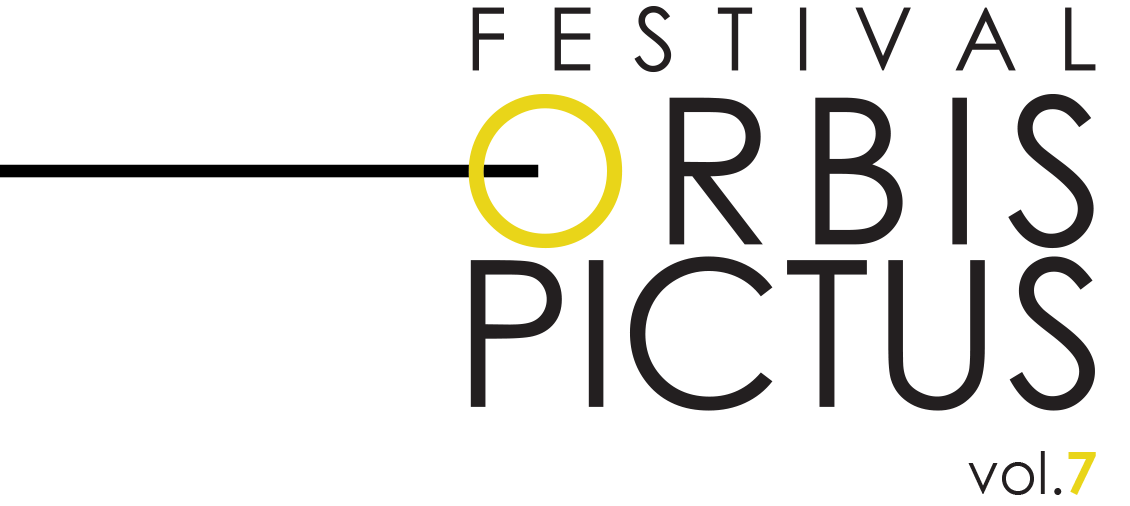 Festival Orbis Pictus